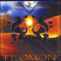 Higher Calling — Teomon