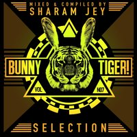 Bunny Tiger Selection Vol. 7 — сборник