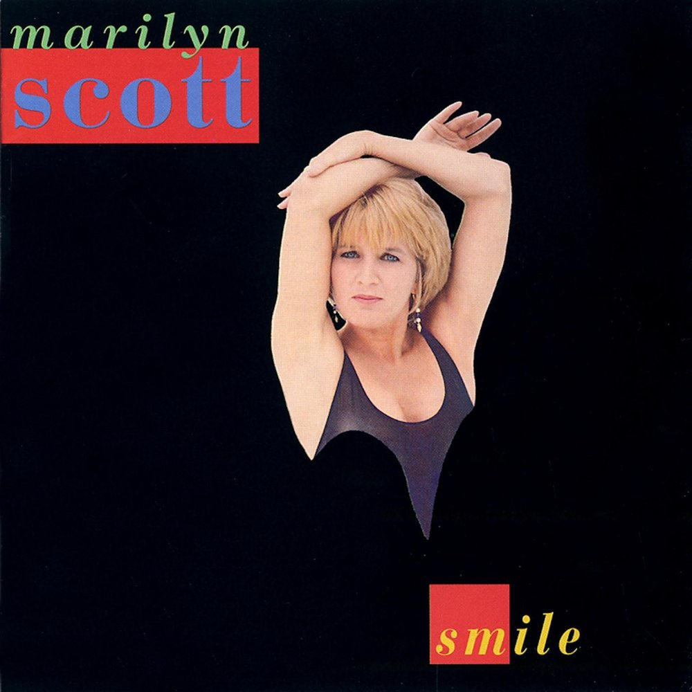 Marilyn Scott Nude Photos 76