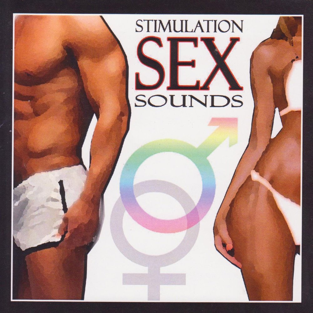 Sex sound effects free download, short blonde chubby girl naked