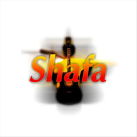 Vishwas - The World Cup Anthem — Shafa