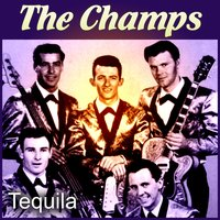 Tequila — The Champs