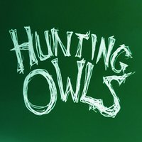 Monolith — Hunting Owls