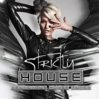 Strictly House, Vol. 5 — сборник