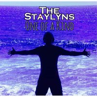 One of a Kind — The Staylyns