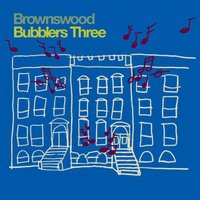 Brownswood Bubblers Three — сборник