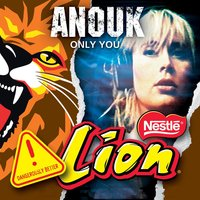 Only You — Anouk