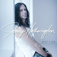 Best I Can (Piano) — Jonny Hetherington