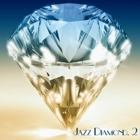 Jazz Diamond, 2 - Jazz Collection — сборник