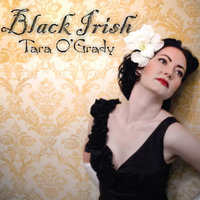 Black Irish — Tara O'Grady