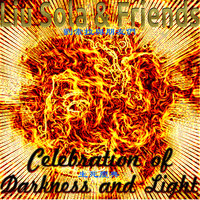 Celebration of Darkness and Light — Liu Sola