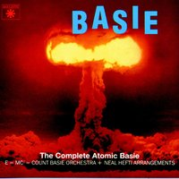 The Complete Atomic Basie — Count Basie