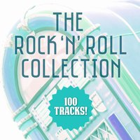 The Rock 'N' Roll Collection — сборник