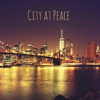 City at Peace — Yoga Sounds