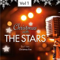 Christmas With the Stars, Vol. 1 — Burl Ives
