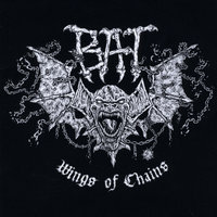 Wings of Chains — BAT