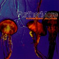 Fluorescent Jellyfish — Furthermore