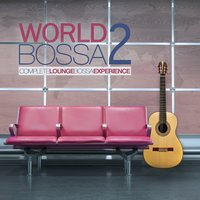 World Bossa, Vol. 2 — сборник