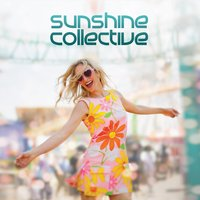 Up to Something Good — Sunshine Collective