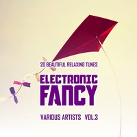 Electronic Fancy (20 Beautiful Relaxing Tunes), Vol. 3 — сборник
