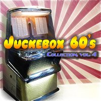 Juckebox 60's Collection, Vol. 4 — сборник