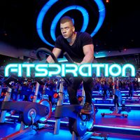 Fitspiration — Fitness Heroes