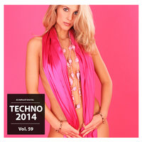 Techno 2014, Vol. 59 — Rabbit Run