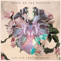 Can You Feel My Heart — Bring Me The Horizon