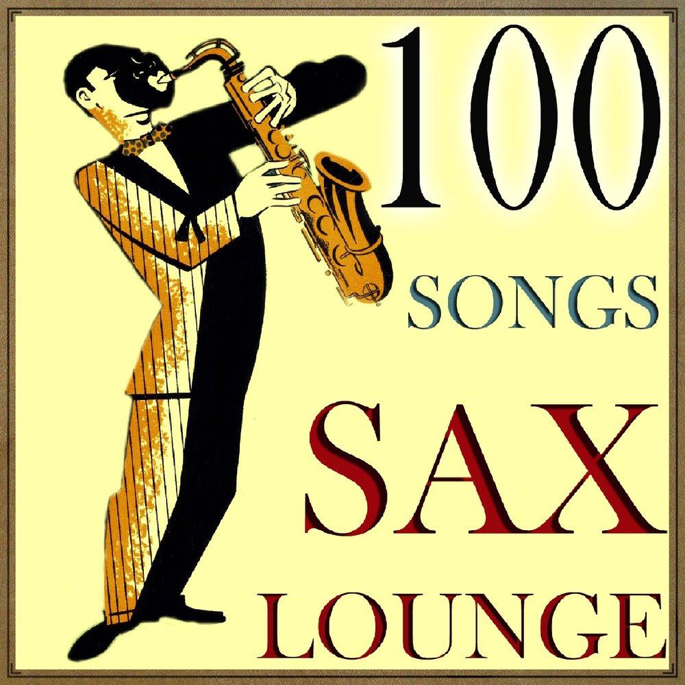 Bobby dukoff sweet swinging sax