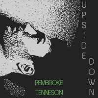 Upside Down — Pembroke Tenneson