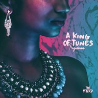 A King of Tunes — The Marv