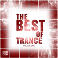 The Best of Trance, Vol.1 — сборник