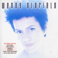 The Best Of Wendy Oldfield — Wendy Oldfield