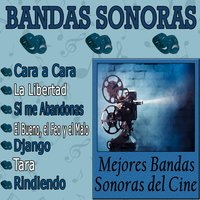 Bandas Sonoras — Hollywood Orchestra