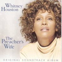 The Preacher's Wife — Whitney Houston