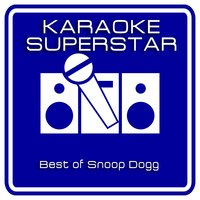 Best of Snoop Dogg — Anne Regler