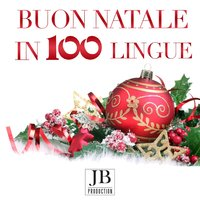 Buon Natale in 100 lingue — сборник