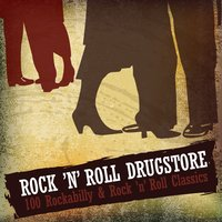 Rock´n´Roll Drugstore — сборник
