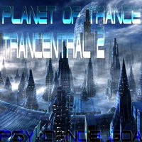 Trancentral Planet Of Trance, Vol. 2 — сборник