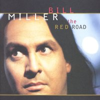 The Red Road — Bill Miller