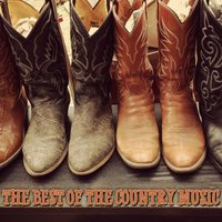 The Best of the Country Music — сборник