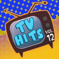 Tv Hits Vol. 12 — Thomas Newman, Max Richter, Sean Callery, Bear McCreary