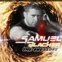 The One I Love — Samuel Blacher, מיה ממן