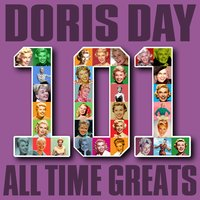 101 All Time Greats — Doris Day