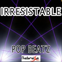 Irresistible - Tribute to Fall out Boy — Pop beatz