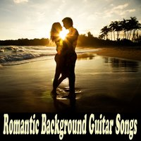 Romantic Background Guitar Songs — The O'Neill Brothers Group
