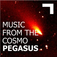 Music from the cosmo:Pegasus — сборник