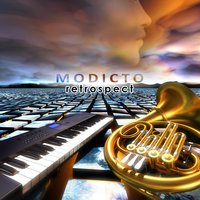 Retrospect — Modicto