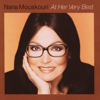 At Her Very Best — Nana Mouskouri