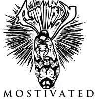 Mostivated — Amplitusion